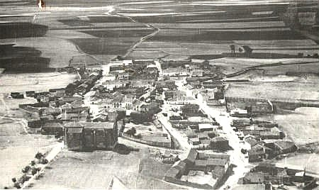 alcorcon 1951